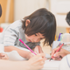 3歳児(年少)向け通信教育のまとめ|内容や特長は?