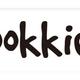 2歳から乗れる!はじめてのスケボー「Ookkie(オーキー)」が7月1日発売!