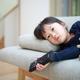 【小児科医が解説】テレビやスマホ・タブレット、子どもに与える影響とは?