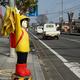 子どもと一緒に学ぶ交通ルール|事故にあわないために今できること