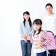 小学校の入学準備|就学時健康診断、入学説明会って何するの?