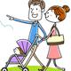 子育てを応援!カトージの新サービス、ベビー用品クリーニング&ベビーカーレンタル