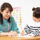 4歳児(年中)向け通信教育のまとめ|内容や特長は?