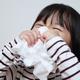 子どもの花粉症 症状と受診の目安、自宅でできる対策法とは?