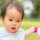 はじめての水筒選び|1~2歳ならではの水筒の選び方とおすすめ