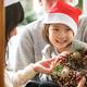 クリスマスがもっと!楽しみになる絵本9選【年少・年中・年長別】