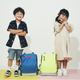 【オサレカンパニー】ポストランドセル「RAKURI」ウェブ販売がスタート!