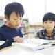 小学生になってからも使える!おすすめ図鑑9選【年少・年中・年長別】