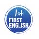 自宅でフィリピン人講師と英語で遊ぶ『オンライン英語幼稚園』がスタート!