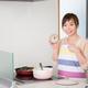 10分で作れる!メインディッシュ・主菜の時短レシピ9選【年少・年中・年長向け】