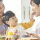 10分で作れる!副菜とデザートの時短レシピ9選【年少・年中・年長向け】