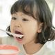 【栄養士執筆】野菜が嫌いな子もパクパク食べる春野菜レシピ!年少・年中・年長向け