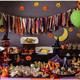 10月17日・18日 11月8日・15日 りすとらんて鴨川 ハロウィンパーティー
