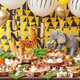 『FUN! FUN! ZOO Kids Sweets Party』開催♪