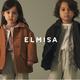 こどもの服にも、一生モノを。子供服ブランド「ELMISA(エルミサ)」デビュー