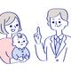 赤ちゃんの体のケアに困ったら|生後3ヶ月までのサバイバルガイド