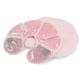 ホットとクールで使用可能な授乳ケア商品『ミルサポ ぽかクールジェルパック』発売中