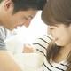 2020年9~11月のWelcome new baby&出産体験談!