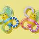 全世界で累計500万個超え!初おもちゃにはSNS映えな超ロングセラー知育玩具が◎