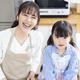 【栄養士執筆】料理は科学!ふりふり手作りバター&おすすめレシピ4選