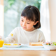 【栄養士監修】10分で作れる!子どもがよろこぶ朝ごはんレシピ9選