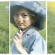 【Play with MARLMARL】MARLMARLから春夏の新アイテム登場