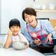 【栄養士監修】料理は科学!勝手に2層になる不思議ゼリーの作り方&アレンジレシピ