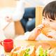 【栄養士監修】10分で作れて子どももよろこぶ!ランチレシピ9選