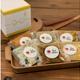 【食のおくすり】冷凍幼児食「Tot Plate」のギフトセットを発売