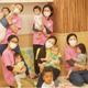 0-2才対象の企業主導型保育施設「YBS Baby Room」が4月1日より開園