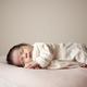 コロナ不安に「発熱予測」で対応!保育園児を守る午睡モニターはSIDS対策にも