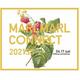 Play with MARLMARL!みんなの夢を集めたスペシャルイベントを開催
