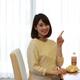【管理栄養士執筆】プレママにうれしい!妊娠中におすすめのスイーツレシピ5選