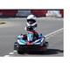 群馬県前橋市のサーキット場、4月17日より「キッズレーサー」の運用を開始!