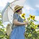 【保健師執筆】妊婦はシミができやすい?妊娠中の体と紫外線の関係とは?