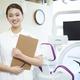 【歯科衛生士執筆】妊婦さんが虫歯になりやすい3つの理由!治療と対策は?