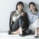 安田美沙子・桐嵯梨と子どもを抱っこしながら履けるシューズを提案!