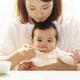 【栄養士執筆】取り分けOK!離乳食と一緒に作れるランチレシピ9選