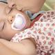 【医師取材】赤ちゃんの歯並びや虫歯は親のせい?生え始め前からのケアがポイント!