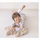 【日本初登場】海外で話題の万能パジャマ「むささび」販売開始!