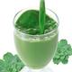 お試し特価500円!葉酸など必要な栄養素が簡単においしく補える方法とは?