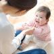 【臨床心理士執筆】愛着関係の形成と3歳児神話|親子の愛情を深めるポイントとは?