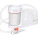 電動鼻水吸引器「メルシーポット」新モデルを発売