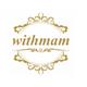 ベビー用品ブランド『withmam』(ウィズマム)6月の新商品販売開始!