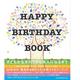 HAPPY BIRTHDAY BOOK お子さまが主役のハッピーなメモリーブック