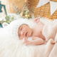 ベビーケアグッズの基礎知識|出産準備にどれが必要?選び方もご紹介!