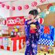 日本各地のお祭りとコラボ★【ご当地おうち縁日セット】発売開始!
