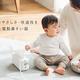 赤ちゃんへのやさしさ・快適性を第一に考えた電動鼻すい器が登場!