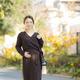 【栄養士執筆】秋の味覚を堪能しよう!妊婦さんにうれしい秋の食材レシピ7選