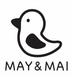 韓国発 抱っこ紐専門ブランド『MAY&MAI』が、日本ローンチ&記念セール開催!